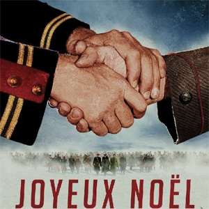 L'esprit de Noël pendant la Grande Guerre | World War 1 and the Christmas' Spirit